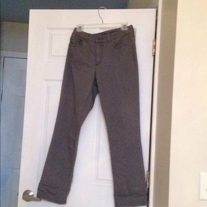 NWOT Charter Club jeans